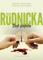 http://www.proszynski.pl/Zbyt_piekne-p-35334-1-30-.html
