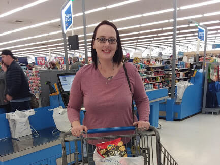 RITZ Crisp & Thins Coupon On Ibotta Available At Walmart Plus Giveaway