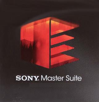 Sony Master Suite x86 (32Bit) Full Version Free Download With Keygen Crack Licensed File