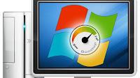Ottimizzare il PC Windows: migliori programmi automatici gratuiti