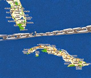 ΗΠΑ και Ισραήλ καταψήφισαν την άρση του εμπάργκο σε βάρος της Κούβας
