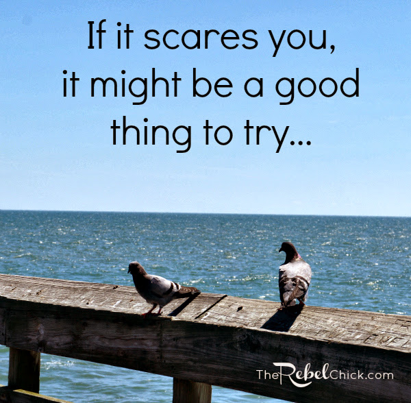 Inspirational Sports Quotes About Life: Moving On Quotes 101: Motivational Quotes