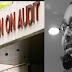 COA probes into CHR and finds out millions of pesos spent luxuriously