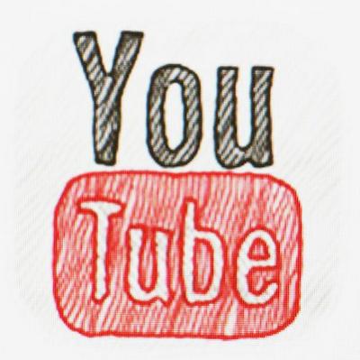 Youtube untuk bisnis masa kini