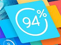 Réponse 94% Niveau 211