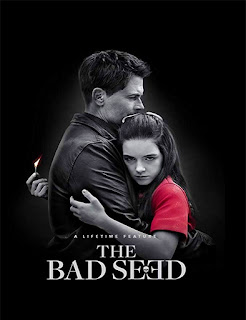 The Bad Seed  2018