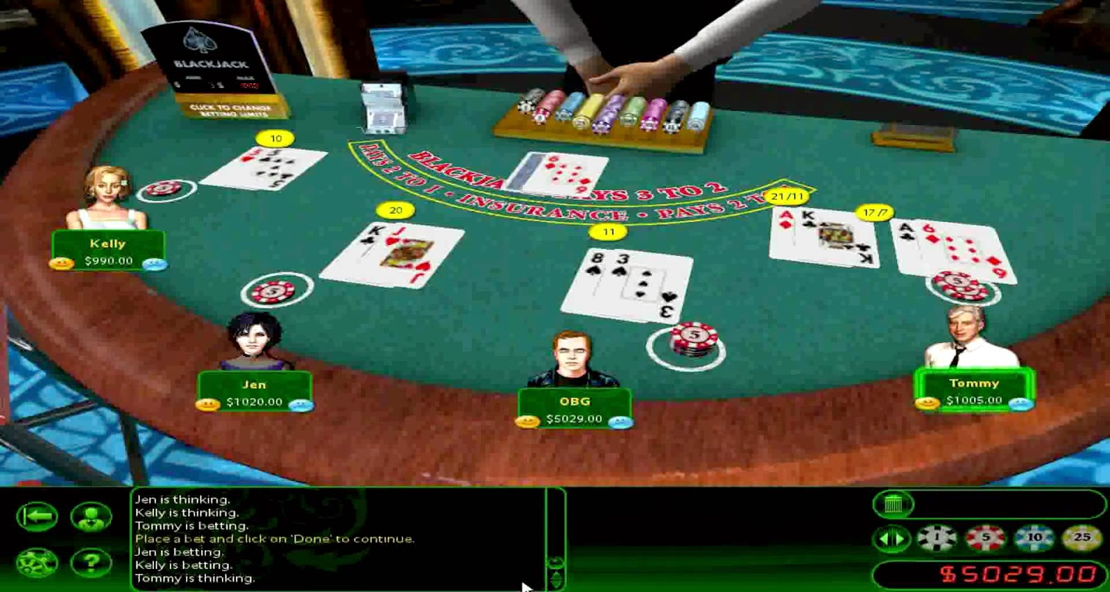 hoyle casino games 2015 crack download
