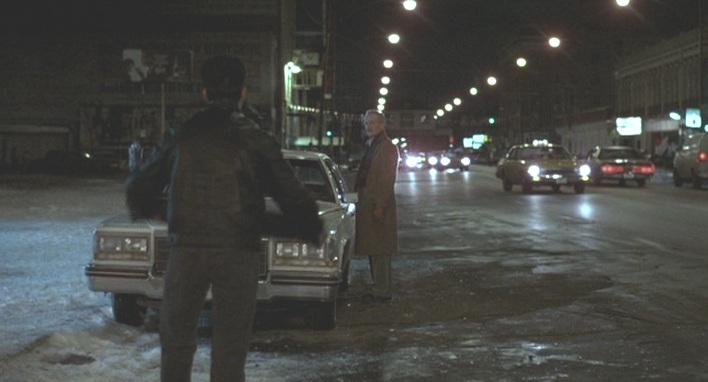 Filming Locations Of Chicago And Los Angeles The Color Of