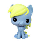 My Little Pony Regular Derpy Funko Pop! Funko