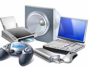 Contoh Perangkat Teknologi Informasi Dan Komunikasi Arina Firdaningrum