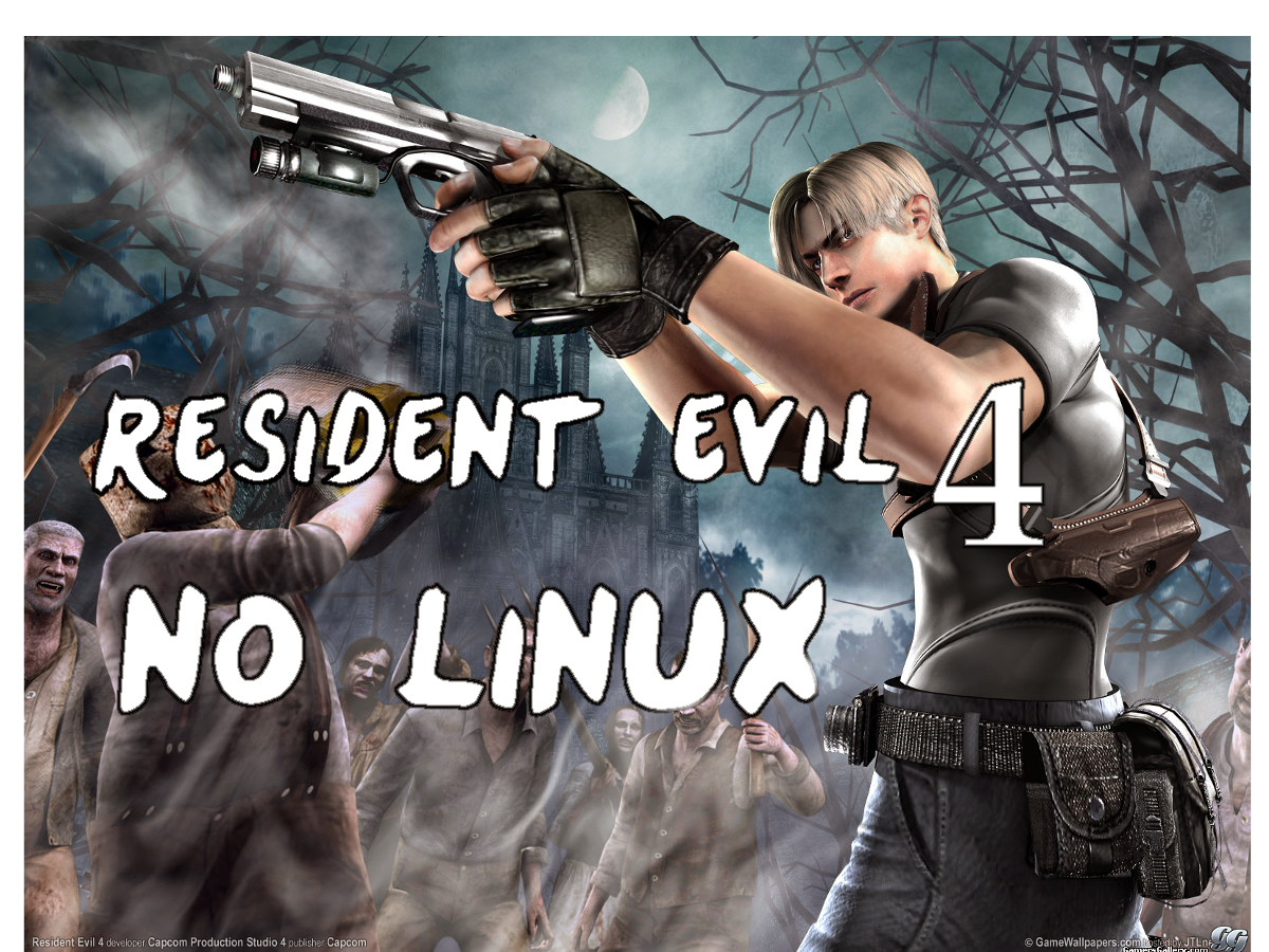 resident-evil4-running-on-ubuntu