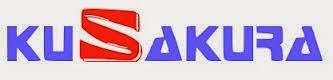http://www.cestquoitonkim.com/2015/01/fiche-marque-kusakura.html