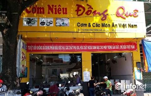 Một phóng viên bị tạm giữ hình sự tại Kon Tum, nghi tống tiền doanh nghiệp