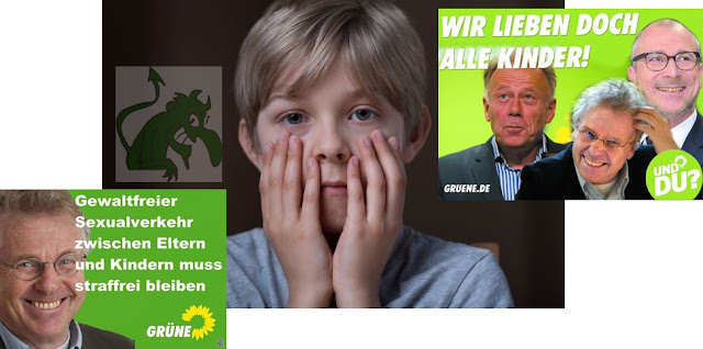 Baden-Württemberg nach der Landtagswahl
