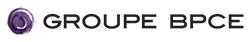 Groupe BPCE (Nouvelle fenêtre