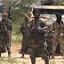 Boko Haram Jihadists Invades Another Nigerian Boarding School