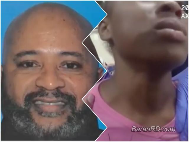 Video: Policía dispara con pistola eléctrica a niña de 11 años en EEUU