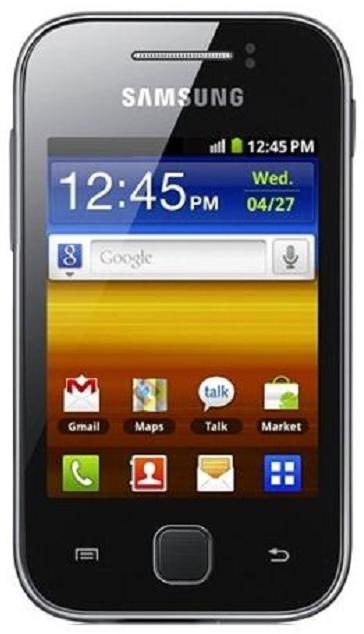 cheapest android phones price in india people help (in