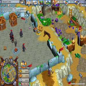 download westward kingdoms pc game full version free