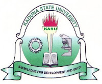 Kaduna State University Admission Lists – 2016/2017 [1st & Final]