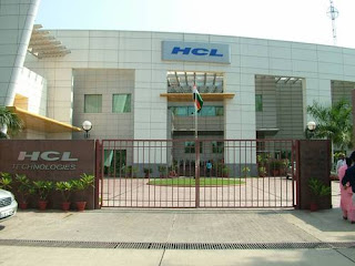 HCL Exclusive Walkin Drive for Freshers On 08th to 10th Mar 2017 - (Any Graduates)