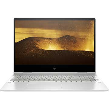 HP Envy x360 15M-DR0012DX Drivers
