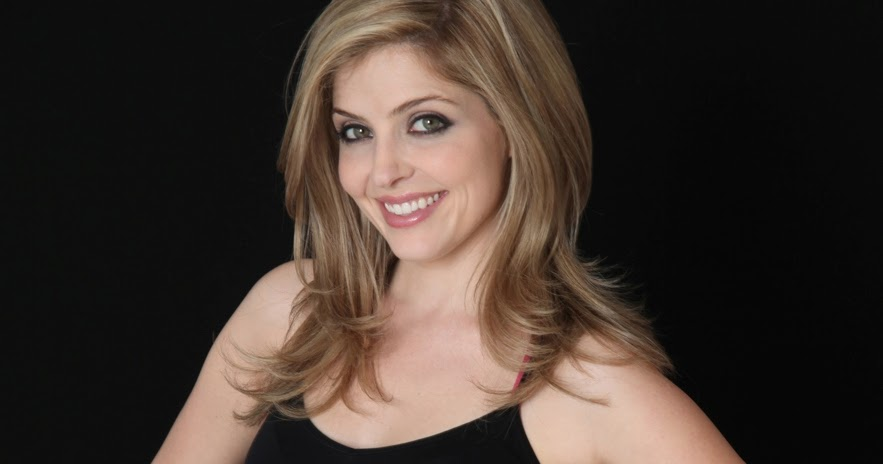 Very Cool Girl Wallpaper Jen Lilley The Sexy Pictures