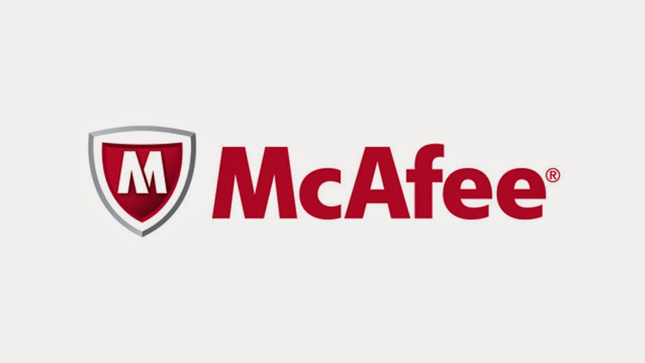 McAfee-off-campus-freshers
