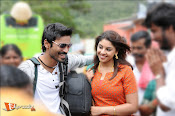 Mr Karthik Movie Stills-thumbnail-14