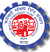 EPFO Recruitment of Assistant for 280 posts : Last Date 25/06/2019 (Link Available)