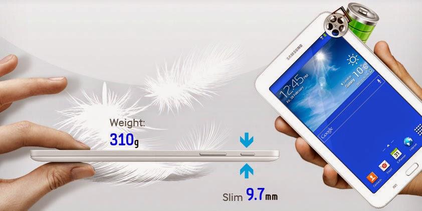 harga tablet samsung galaxy tab 3, samsung galaxy tab 3 lite wifi, spesifikasi galaxy tab 3 lite wifi, Harga Tablet Samsung,