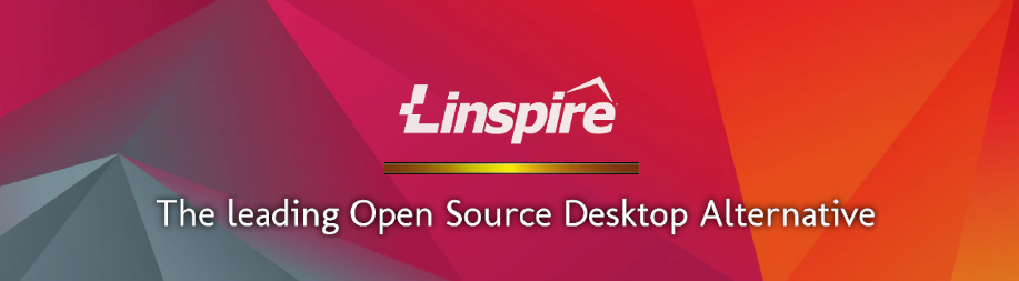 Linspire - The easiest Desktop Linux