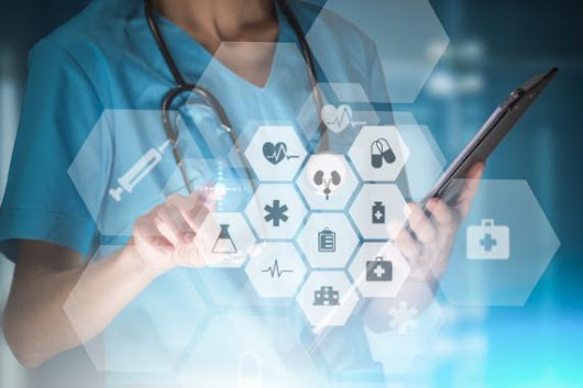 hospitals and health systems upgrading in Worker safety in hospitals safety & health management systems a safety and health management system can help build a culture of safety, reduce injuries.