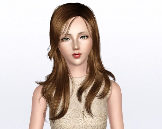 curve hair style my sims 3 curve hair for females by wings 7194 | 7ecd90f0gcc017ec4c6d0%2526690
