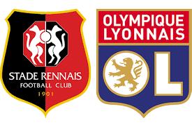 Rennes - Lyon Canli Maç İzle 29 Mart 2019