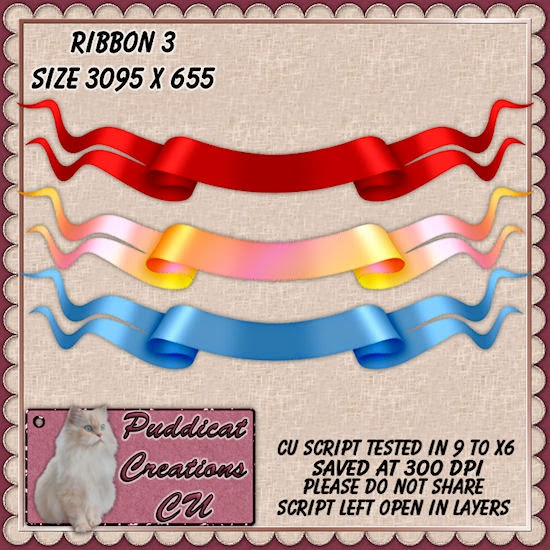 http://puddicatcreationsdigitaldesigns.com/index.php?route=product/product&product_id=3053