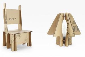 Ideas de negocios cajas
