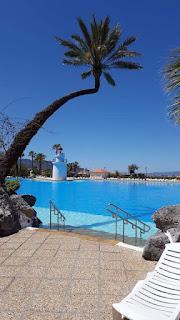 Parque Mediterráneo