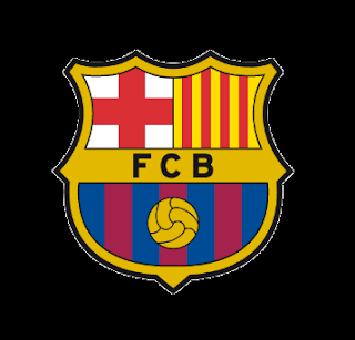 Live Stream Match Barcelona FC Today