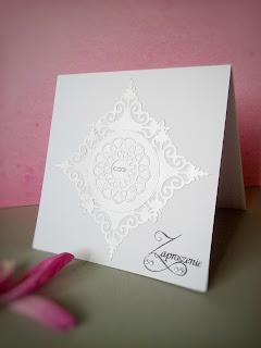 eleganckie zaproszenia na ślub, zaproszenie na ślub, zaproszenia na ślub