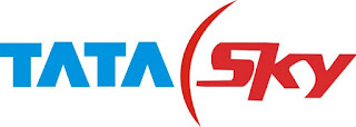 Tata Sky Helpline Number