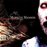 [1996] - Antichrist Superstar