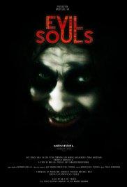 Watch Evil Souls Online Free Putlocker