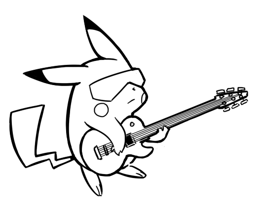 cool pokemon coloring pages pokemon coloring pages