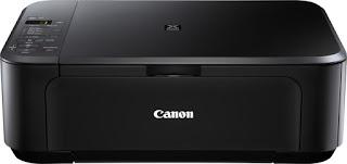 Canon Pixma MG3240 driver download Mac, Canon Pixma MG3240 driver download Windows, Canon Pixma MG3240 driver download Linux