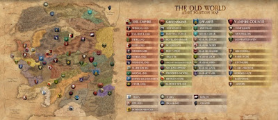 Total War Warhammer Setup Download