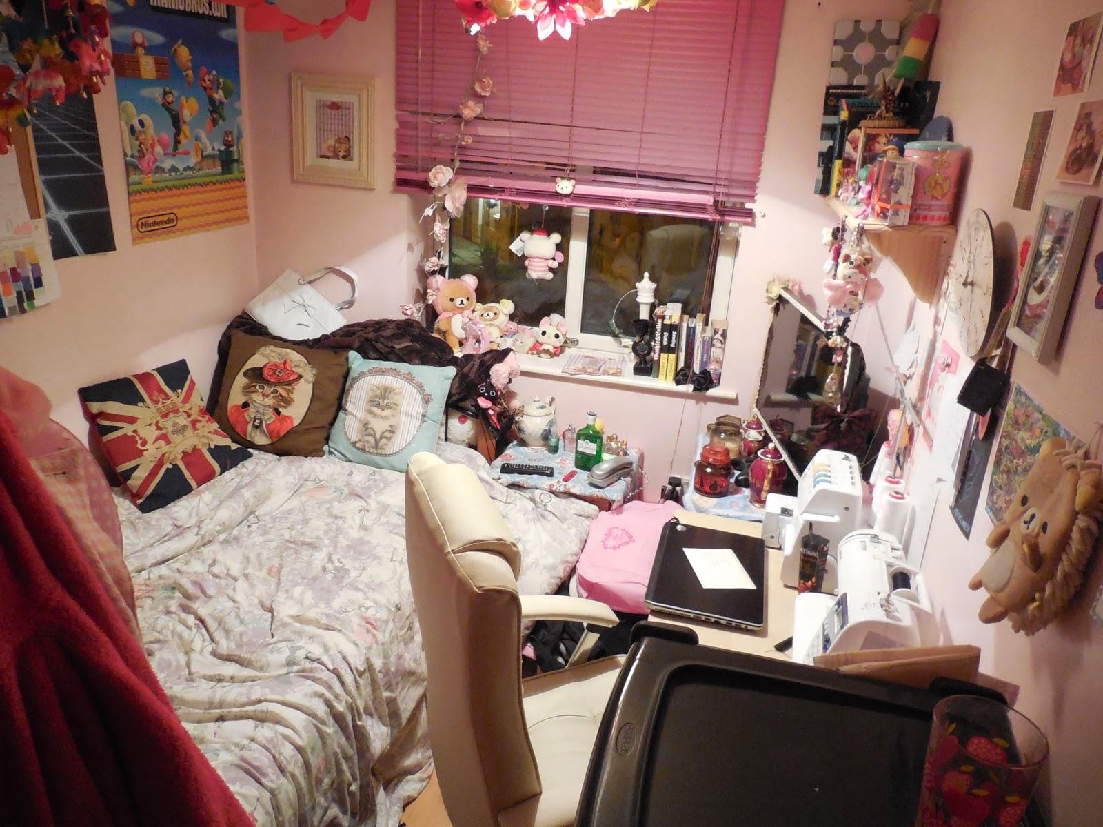 Make It Room Chelmsford