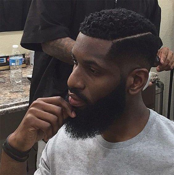 cortes de cabelos masculinos degrade afro (4)