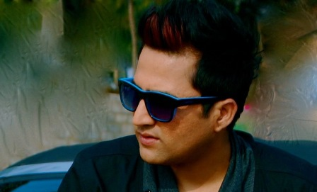 Ohh Sajna - Lyrics/Video/Audio - Judah (2014) | Falak Shabir