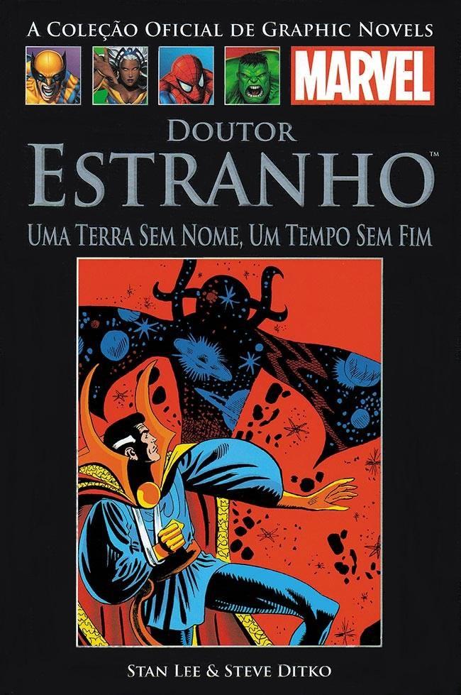 Dr.+Estranho.jpg (650×979)